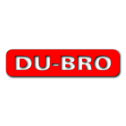 Dubro Decal