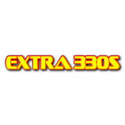 Extra 330S Decal