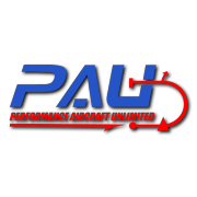 Performance Aircraft Unlimited Decal