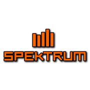 Spektrum Decal