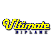 Ultimate Biplane v2 Decal
