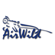 Airwild Decal