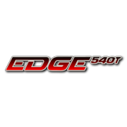 Edge 540t Decal