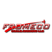 Fromeco 1 Decal
