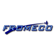 Fromeco 2 Decal