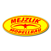 mejzlik Decal