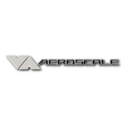 VA Aeroscale Decal