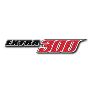 Extra 300v8 Decal