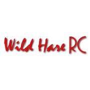 Wildhare RC Decal