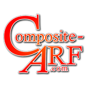 Composit Arf Decal
