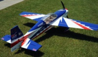Extreme Flight Extra 300 104 inch