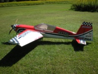 Great looking Pilot RC Extra 300