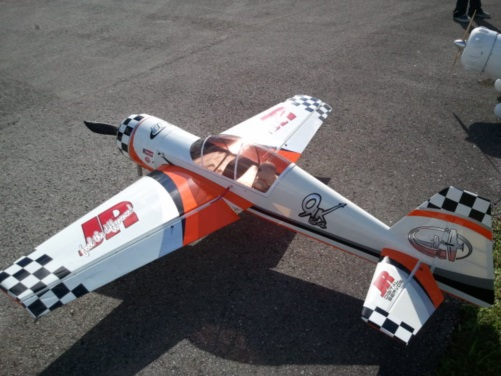 edge 540 model plane with 705 Pilot Yak Checker on Ducted Fan Aircraft Engines as well 262501175629 moreover OEM service Rc plane Edge540 50cc as well 705 Pilot Yak Checker together with Zivko Edge Hannes Arch Replica.