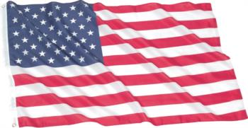 US Flag decals rc digital decal
