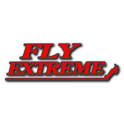 Extreme Flight Rc Graphics And Decals B And E Graphix