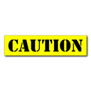 https://www.bandegraphix.com/DecalImages/531-caution-m.png