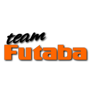 Futaba Rc Graphics And Decals B And E Graphix