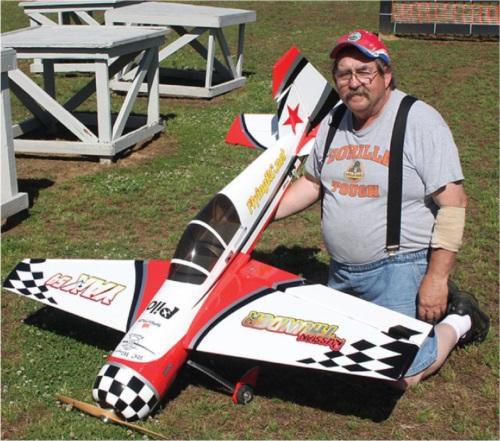 Pilot Custom Graphics At Bandegraphix Com
